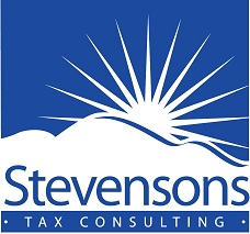 Stevensons Tax Consulting