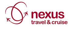 Nexus Travel & Cruise
