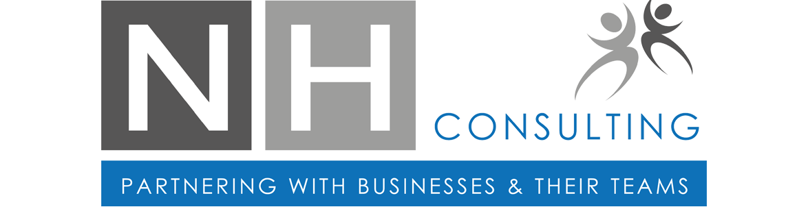 NH Consulting