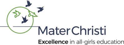 Mater Christi College